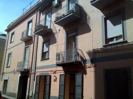 Appartamento a Caserta - centro - 01, Foto