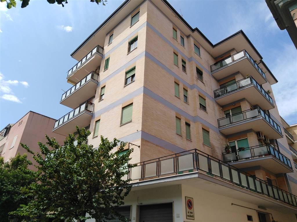 Appartamento da ristrutturare a Caserta - caserta ferrarecce - acquaviva-lincoln - 01, Foto