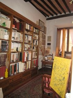 Appartamento a Siena - centro - contrada istrice - 01, Foto