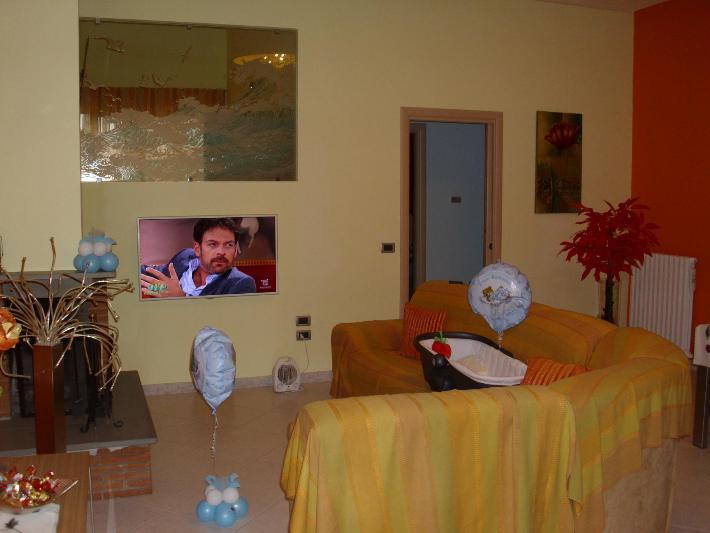 Appartamento a Mendicino - tivolille - 01, Foto