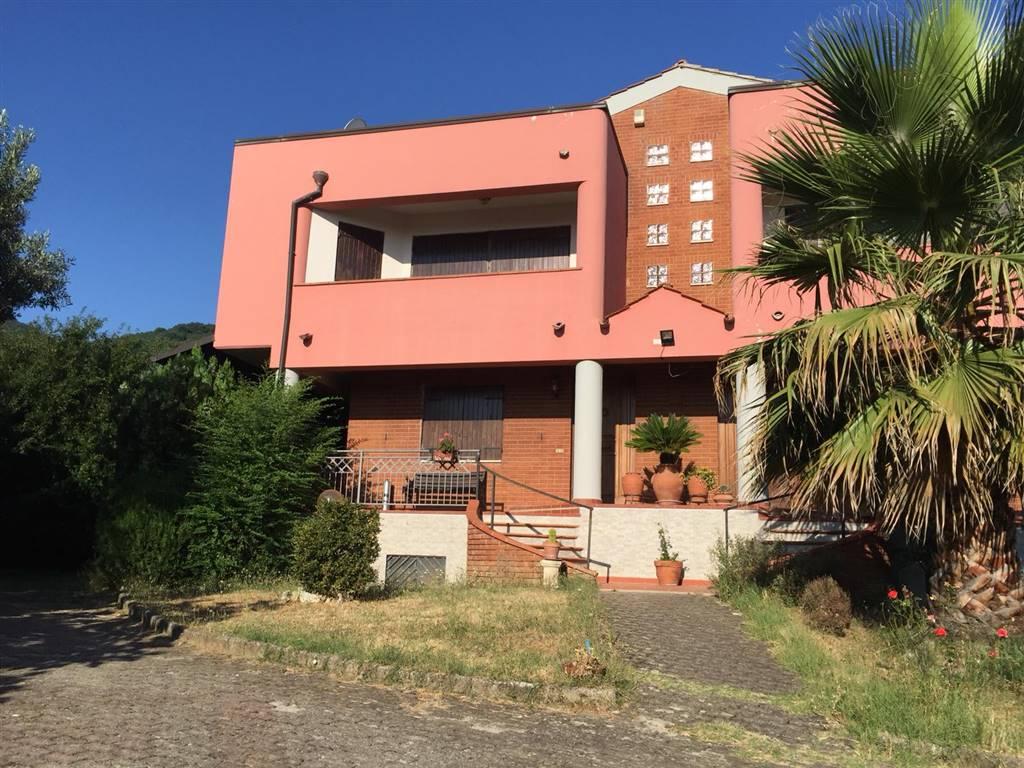 Villa in vendita a Marano Marchesato