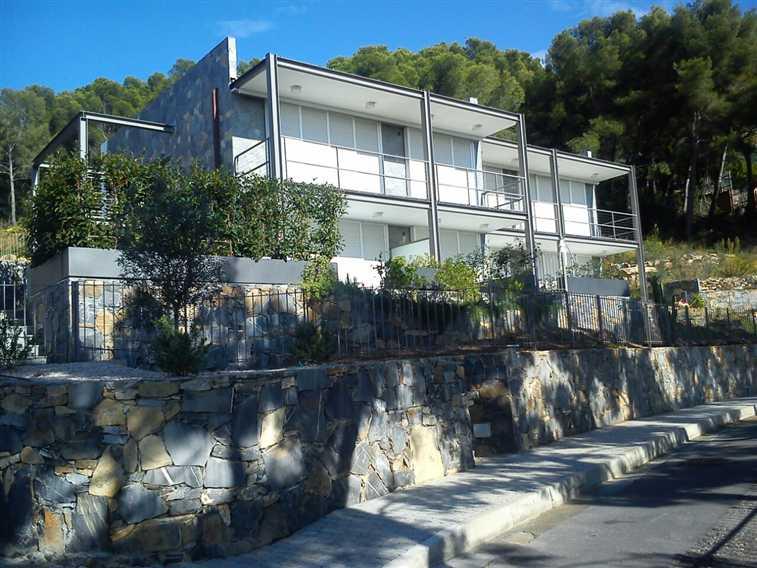 Appartamento Bilocale con giardino a Andora - 01, Foto