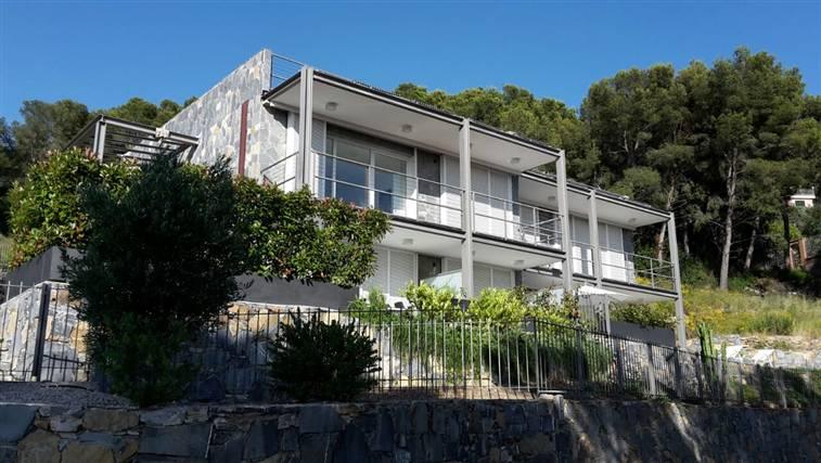 Appartamento Bilocale nuovo a Andora - marina di andora - 01, Foto
