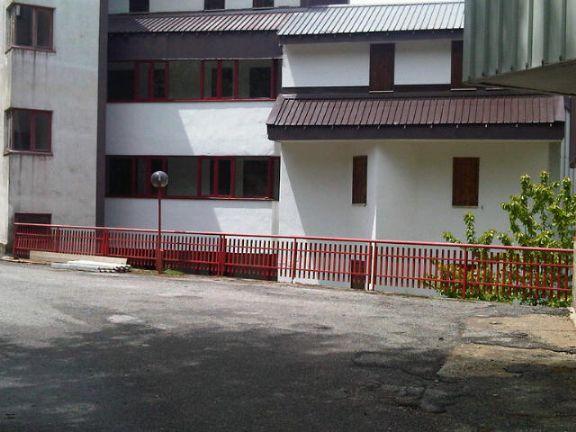 Appartamento ristrutturato a Spezzano della Sila - camigliatello silano - 01, Foto