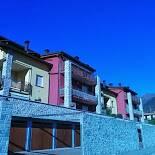 Appartamento Bilocale a Caprino Bergamasco - sant'antonio - 01, Foto