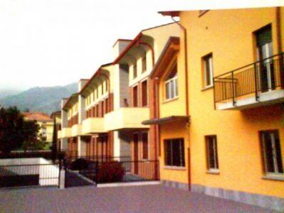 Appartamento Bilocale a Valgreghentino - 01, Foto 2