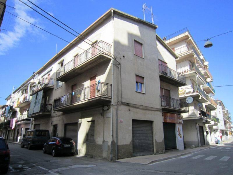 Appartamento da ristrutturare a Crosia - frazioni: mirto - 01, Foto