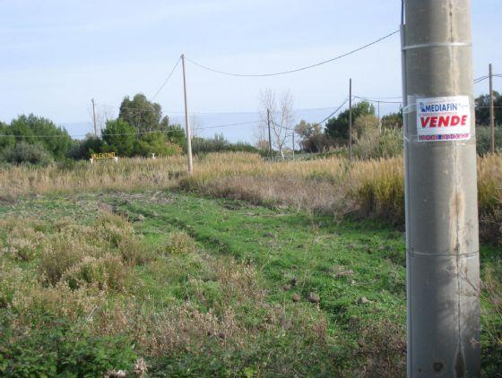 Terreno Edificabile a Mandatoriccio - 01, Foto