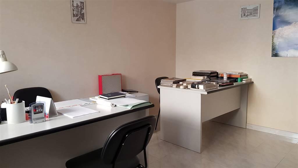 Laboratorio in vendita a Altamura