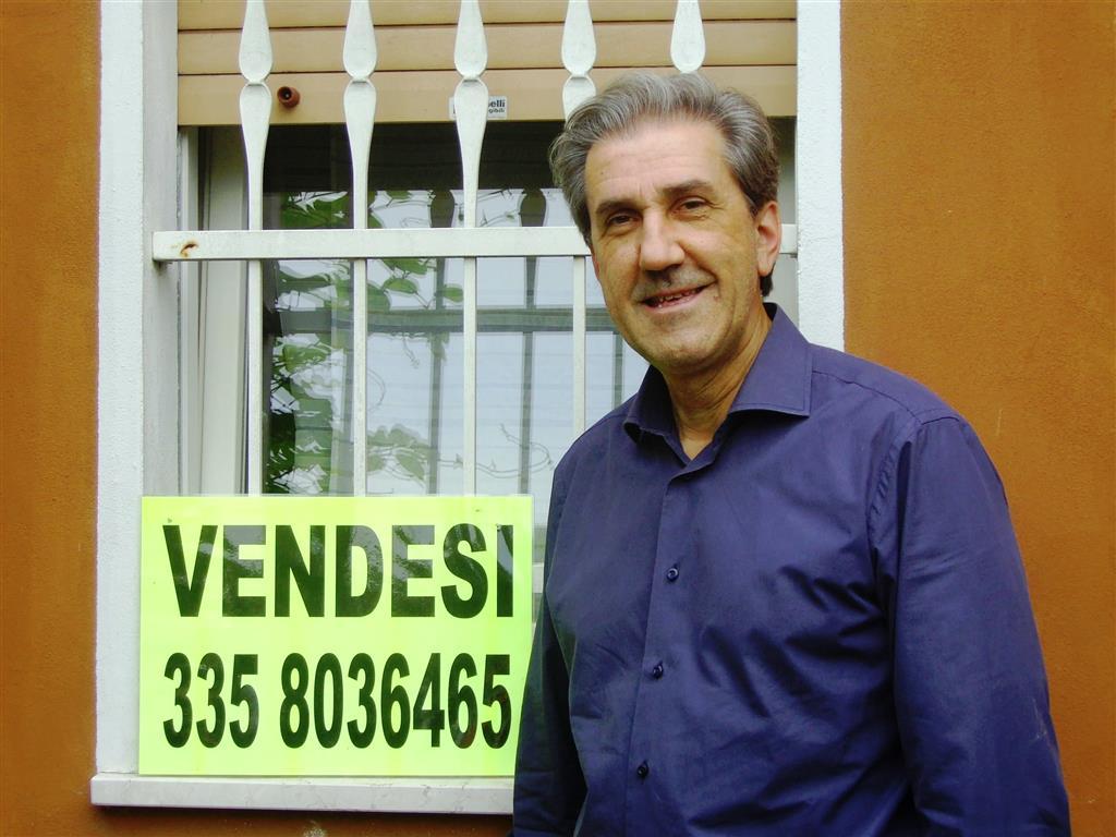 Appartamento a Mantova - 01, Foto