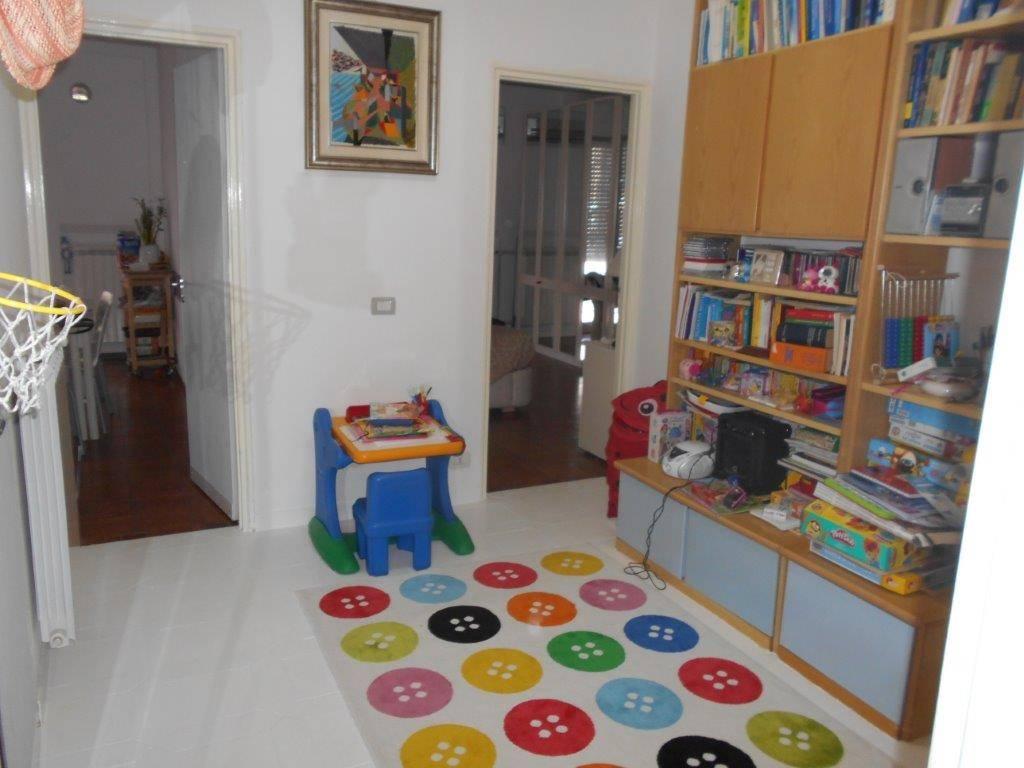 Appartamento a Ragusa - cozzo corrado - 01, Foto