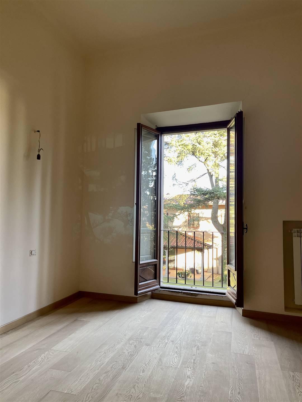 Appartamento ristrutturato a Carmignano - comeana - 01, Foto