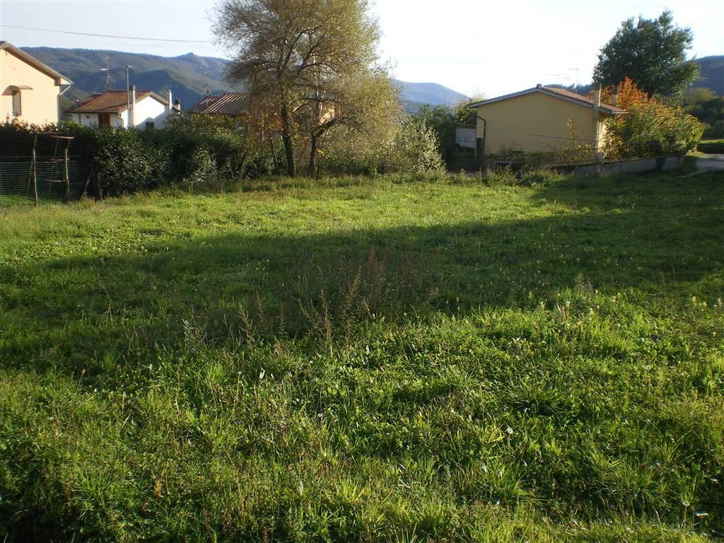 Terreno Edificabile a Vernio - 01, Foto