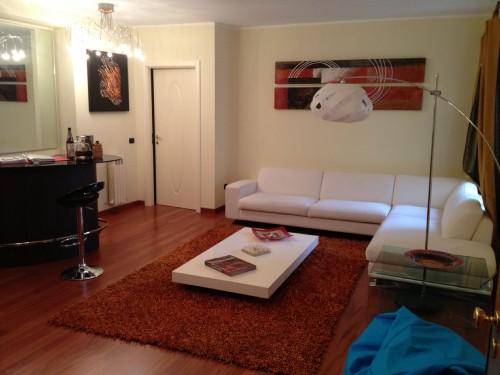 Appartamento a Sassari in via marras 8 - 01