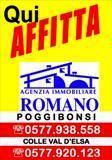 Ufficio nuovo a Poggibonsi - 01, Foto