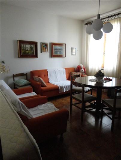 Appartamento a Gambassi Terme - badia a cerreto - 01, Foto