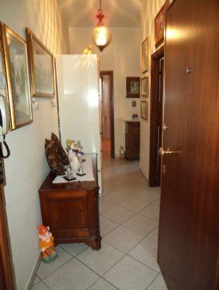 Appartamento Bilocale a Certaldo - centro - 01, Foto