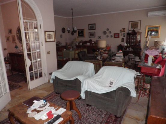 Appartamento a Livorno - calzabigi, mameli - 01, Foto