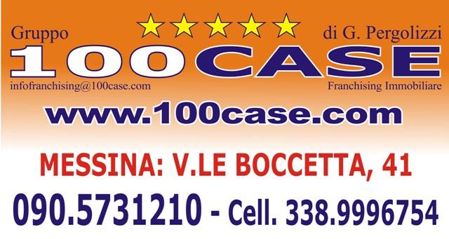 Bar e tabacchi a Messina - ortobotanico, cannizzaro - 01
