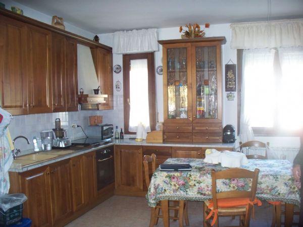 Appartamento Bilocale con terrazzo a Carmignano - 01, 17175048.JPG