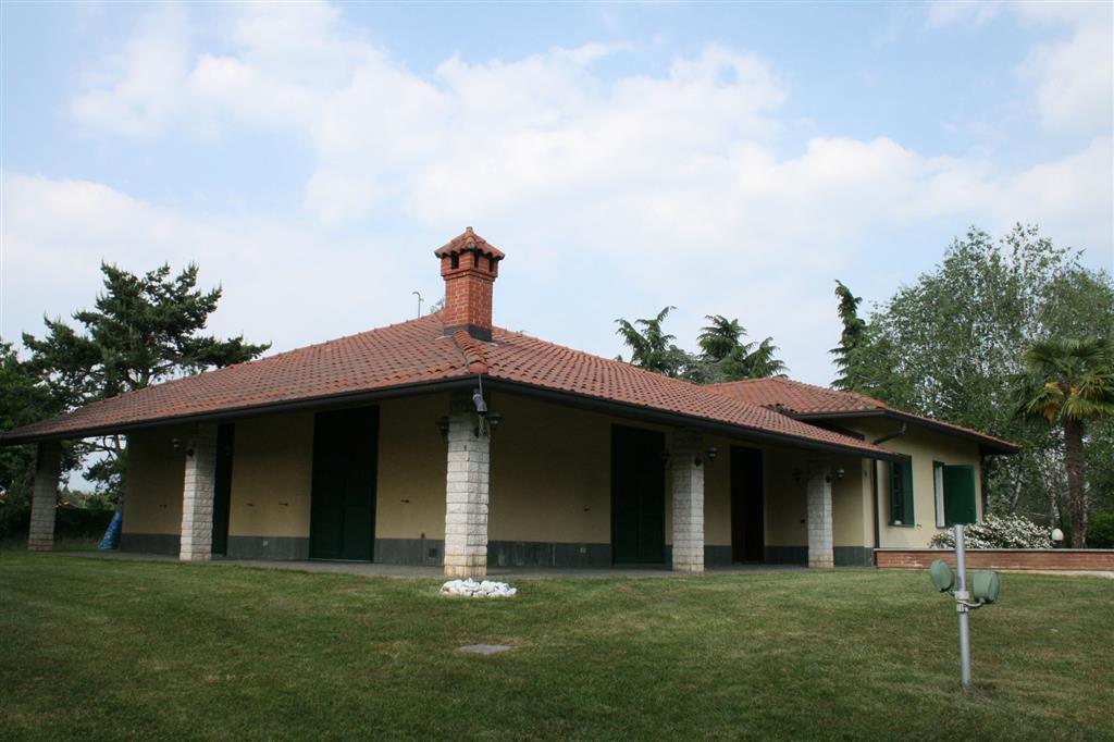 Villa a Robbiate in loc.sermonella - terzuolo - 01