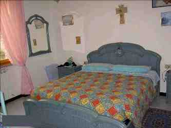Appartamento con giardino a Campiglia Marittima - 01, 13504433_FOTO_1.JPG