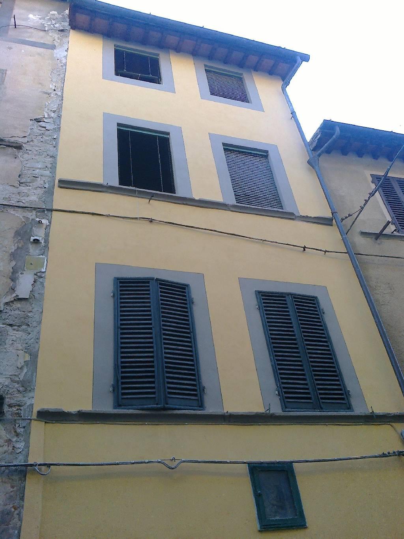 Appartamento a Pescia - 01