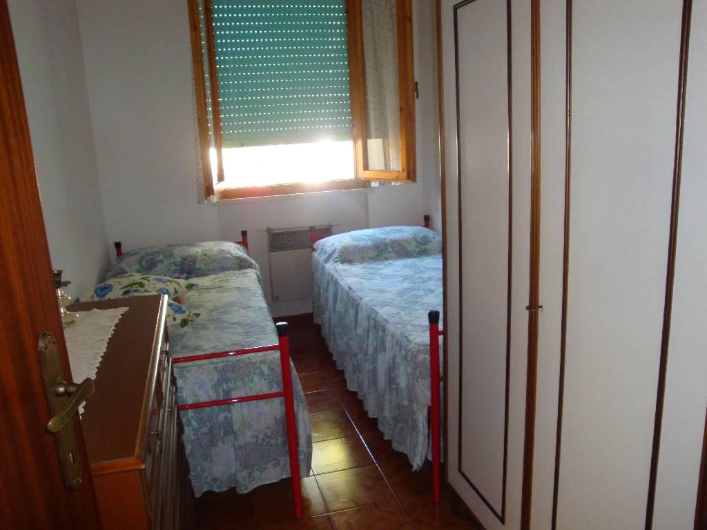 Appartamento con giardino a Rosignano Marittimo - 01