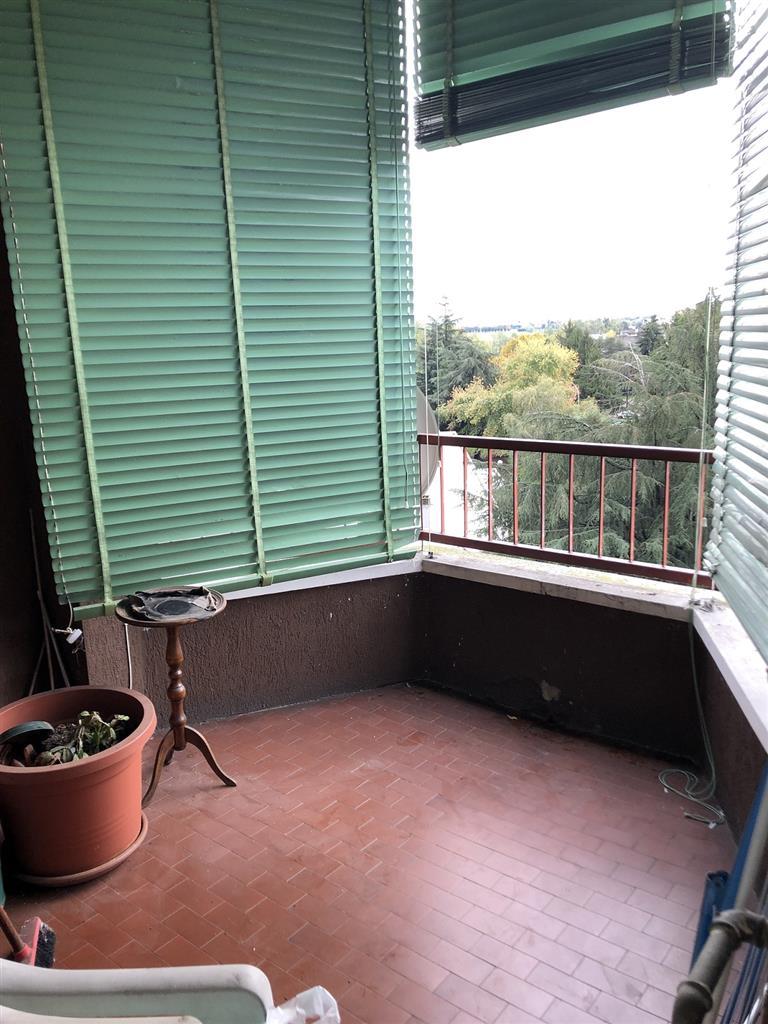 Appartamento in vendita in via milano 125, Garbagnate Milanese