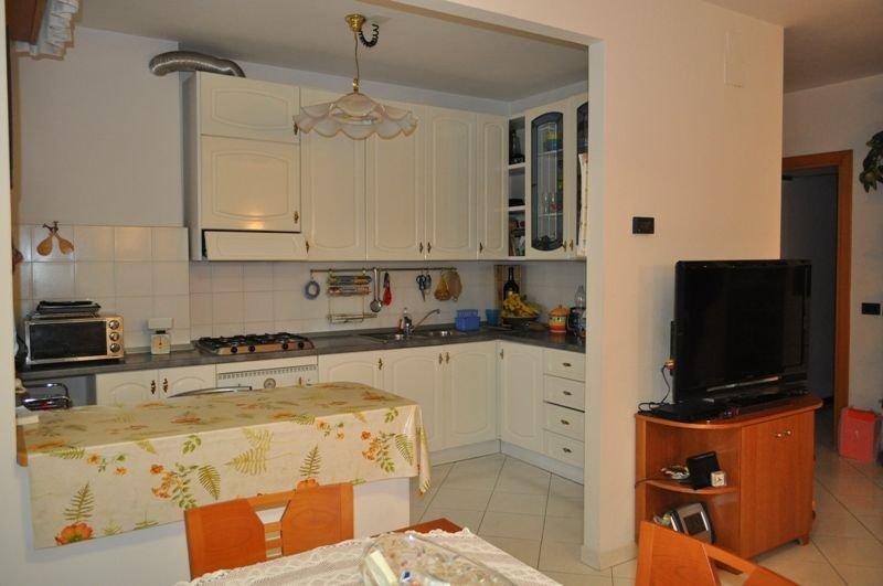 Appartamento a Sesto Fiorentino - 01