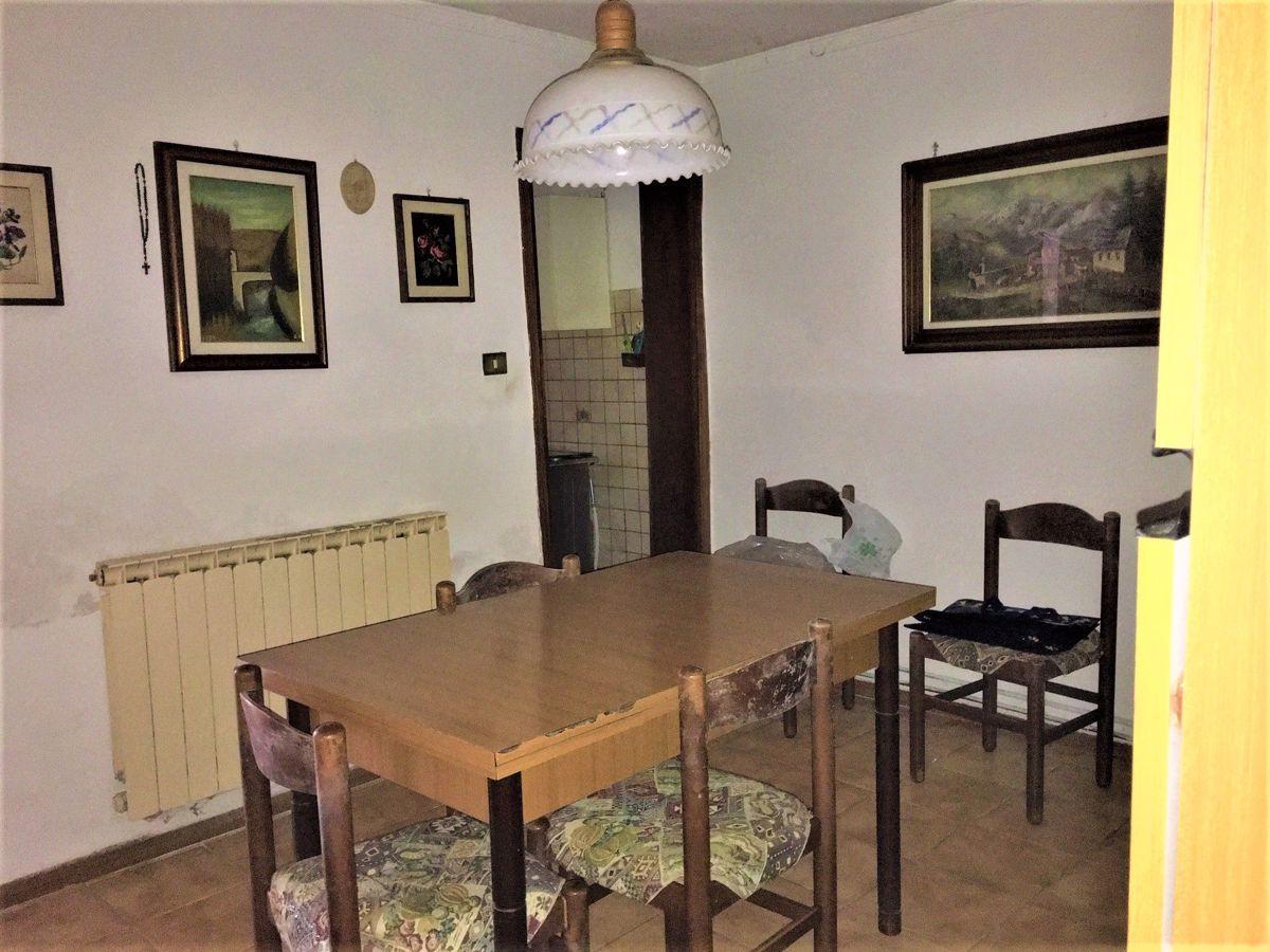 Casa indipendente in vendita a Adria