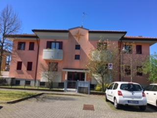 Monolocale in vendita a Aquileia