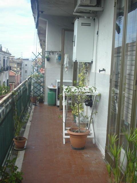 Appartamento a Capua - 01