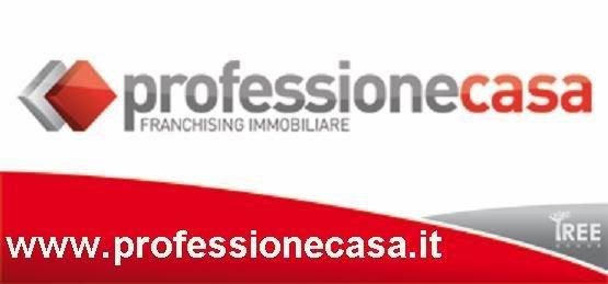 Attività commerciale a Pisa - 01