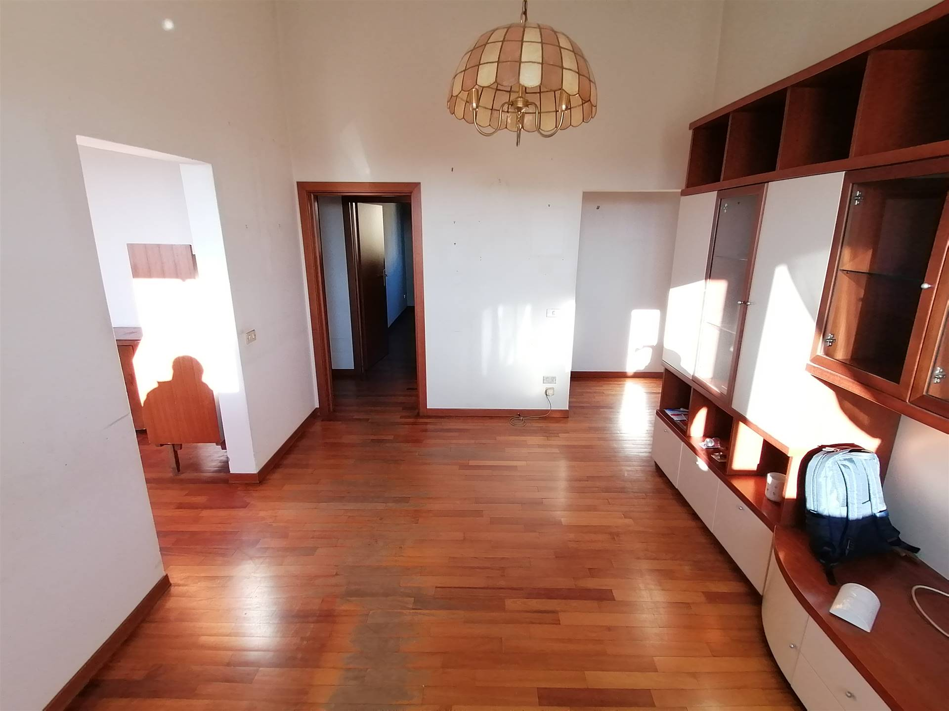 Appartamento a Prato - galceti - 01, Foto