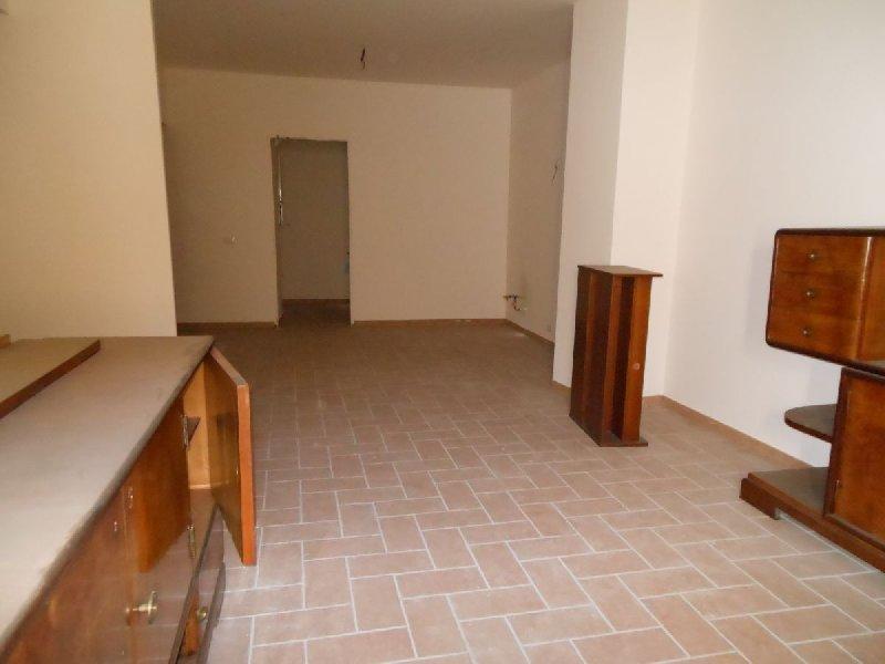 Appartamento a Montefranco - 01