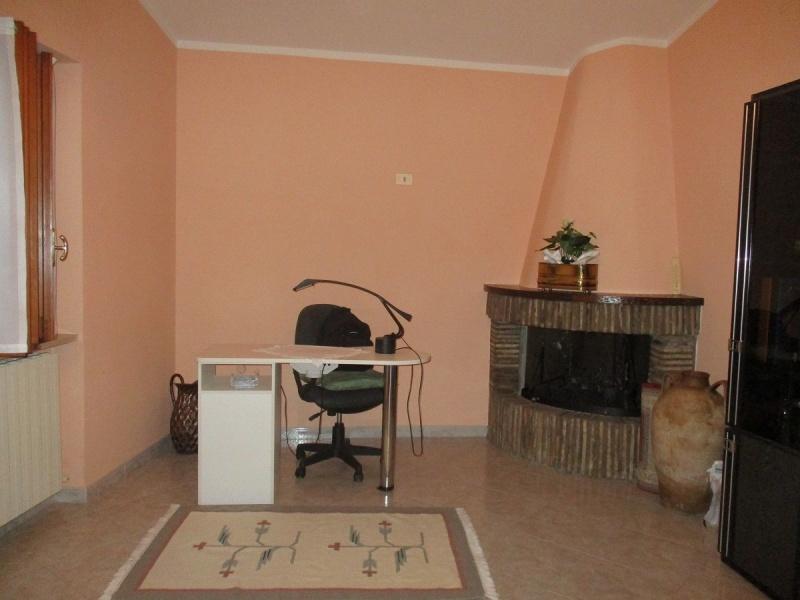Appartamento a Terni - 01