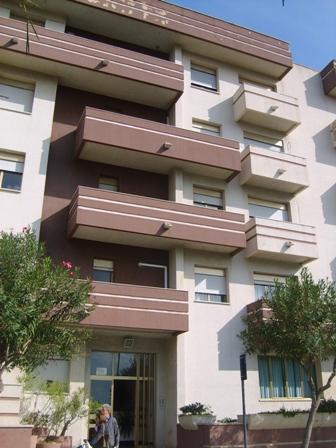 Vende appartamento ottimo Marsala centro