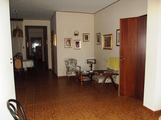 Vendo appartamento Marsala centro