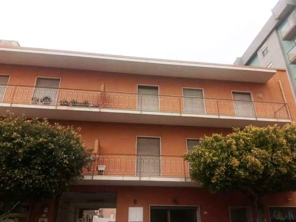 Appartamento a Marsala - centro - 01, Foto