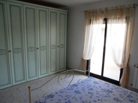 Appartamento a Marsala - lato mazara - 01, Foto
