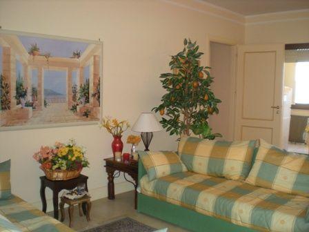 Appartamento Bilocale a Marsala - centro - 01, Foto