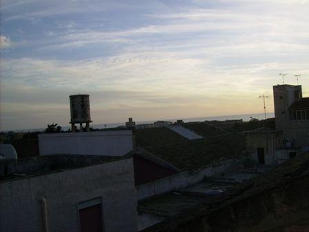 Appartamento ristrutturato a Marsala - lato mazara - 01, Foto