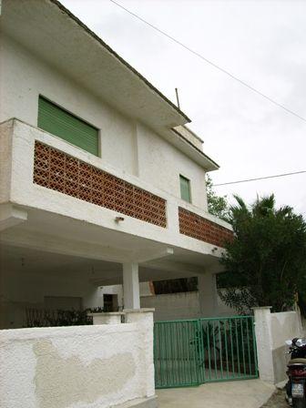 Casa indipendente a Marsala - mare - 01, Foto