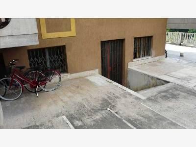 Appartamento da ristrutturare, Ascoli Piceno porta romana