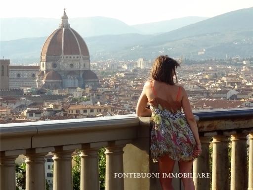 Attività commerciale Firenze alberti-aretina