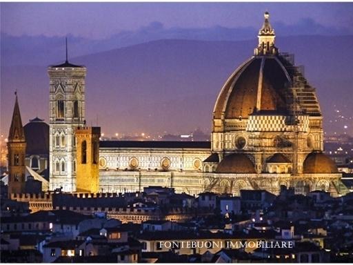 Attività commerciale Firenze via pisana