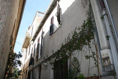 Casa indipendente in vendita, Spinetoli capoluogo