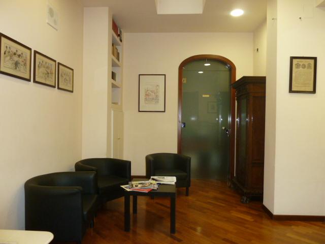 Appartamento a San Benedetto del Tronto - 01