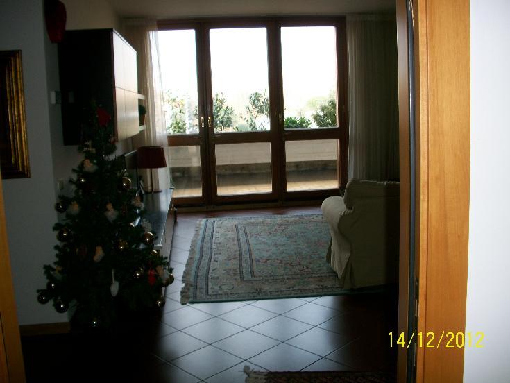 Appartamento ottimo Arezzo parco giotto